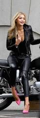 womens motorcycle shoes best 25 womens biker boots ideas on pinterest biker shop