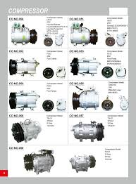 nissan altima ac compressor replacement air tree on behance ac gallery air conditioner gallery