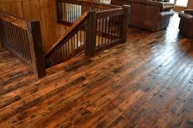 baltic pine flooring pine flooring disadvantages dalcoworld com