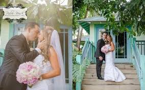 wedding planner miami miami wedding planners reviews for 610 planners