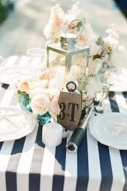 176 best nautical wedding theme images on pinterest nautical