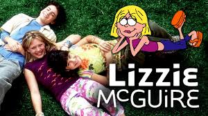 lizzie mcguire cast where are they now hilary duff