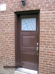 exterior paint coverage per litre interior design for home