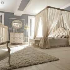 Unique Bedroom Ideas Unique Bedroom Painting Ideas Boys Furniture Home Decor For Master