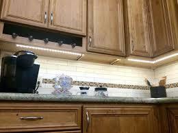 led under cabinet lighting battery led under cabinet lighting indoor led soft white tape light led
