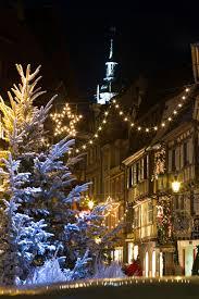 eurotravelogue christmas markets in alsace france u2014fairy tale