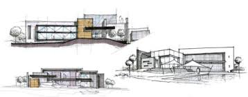 Retail  Commercial Design  Method Architectural Designs