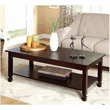 walmart com coffee table coffee tables walmart capitoluniform