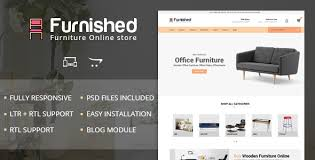 furnished opencart responsive theme by codezeel themeforest