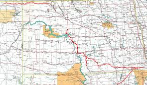 Nd Map File Dmvw Map Png Wikimedia Commons