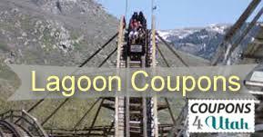 lagoon passes black friday hogle zoo coupons coupons 4 utah