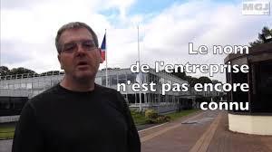 si e fran ise des jeux moussy le vieux la française des jeux a vendu site historique