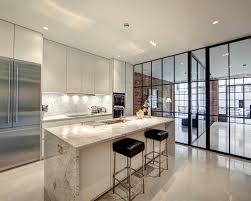 interior glass walls for homes interior glass walls for homes dayri me
