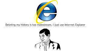 Internet Explorer Memes - meme internet explorer wallpaper 73181