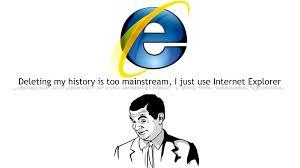 Internet Explorer Meme - meme internet explorer wallpaper 73181