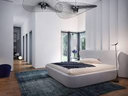 modern ceiling fans with lights bedroom modern ceiling fans with