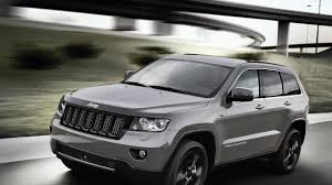 jeep compass limited black jeep introduces grand cherokee s limited wrangler mountain