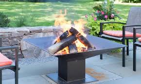 Firepit Inserts Firepit Inserts Artisan Grill And Smoker