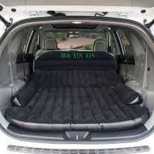 jeep tent inside amazon com rightline gear 110907 suv tent automotive