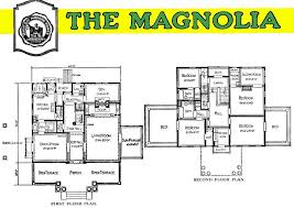 Magnolia Homes Floor Plans Buat Testing Doang Historic House Plans Victorian Small Bungalow