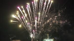 new year s celebrations live fireworks live recap of 2014 new year s celebration