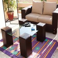 glass patio table tops