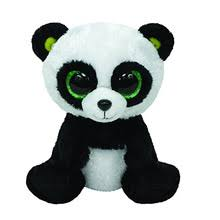 popular panda beanie boo buy cheap panda beanie boo lots