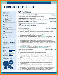 data scientist resume data scientist resume teller resume sle