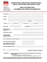 money claim letter sample forms and templates fillable