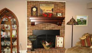 Asian Room Decor by Living Room Decorating A Fireplace Wonderful Asian Living Room
