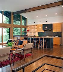 blue ridge floor plan rustic open floor plans kitchen contemporary with blue ridge