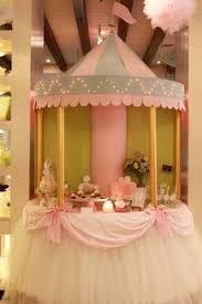 carousel baby shower best 25 carousel party ideas on carousel birthday