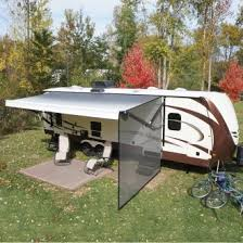 Rv Shade Awnings Rv Awnings Shades Screens Awnings Lights U0026 Parts U2014 Carid Com