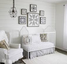 baby nursery country crib sheet sets decorative pillows toddler