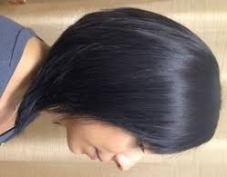 what is a persion hair cut womens haircuts and styles salon services hair salon of tucson