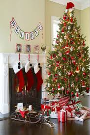 Christmas Open House Ideas by 27 Best Christmas Tree Decorating Ideas For 2016 Images On