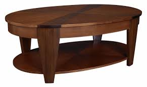 Rustic Oval Coffee Table Rustic Wood Coffee Table 7 20 Top Wooden Oval Coffee Tables