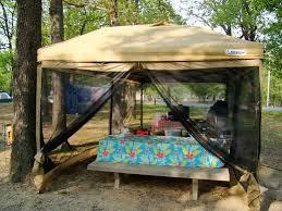 ez up gazebo canopy design modern design e z up canopy walmart ez up canopy