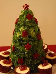 merry christmas s h i n s h i n e