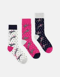 s socks tights welly fluffy socks joules us