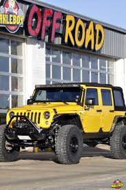 3017 best jeep images on pinterest jeep truck jeep wranglers