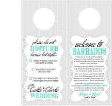 destination wedding itinerary template destination wedding itinerary template free templates resume