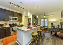 1 bedroom apartments in atlanta ga atlanta ga 1 bedroom apartments for rent 945 apartments rent com