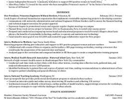federal resumes federal resume writing services cover letter