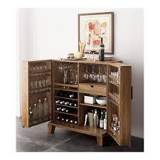 ikea liquor cabinet ikea hacks bar cabinet google search hh design pinterest