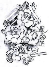 114 best розы images on pinterest