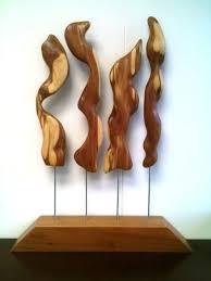 cedar wood sculpture by cozmo35 lumberjocks woodworking
