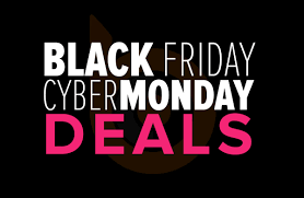 black friday marketing best internet marketing black friday 2017 deals