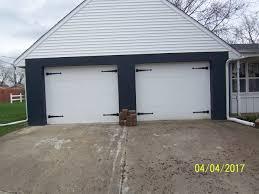 414 w south st u2022 jenkins real estate