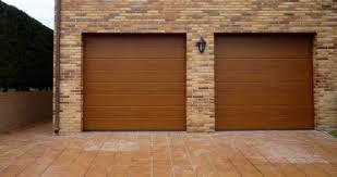 puertas de cocheras automaticas precios puertas autom磧ticas